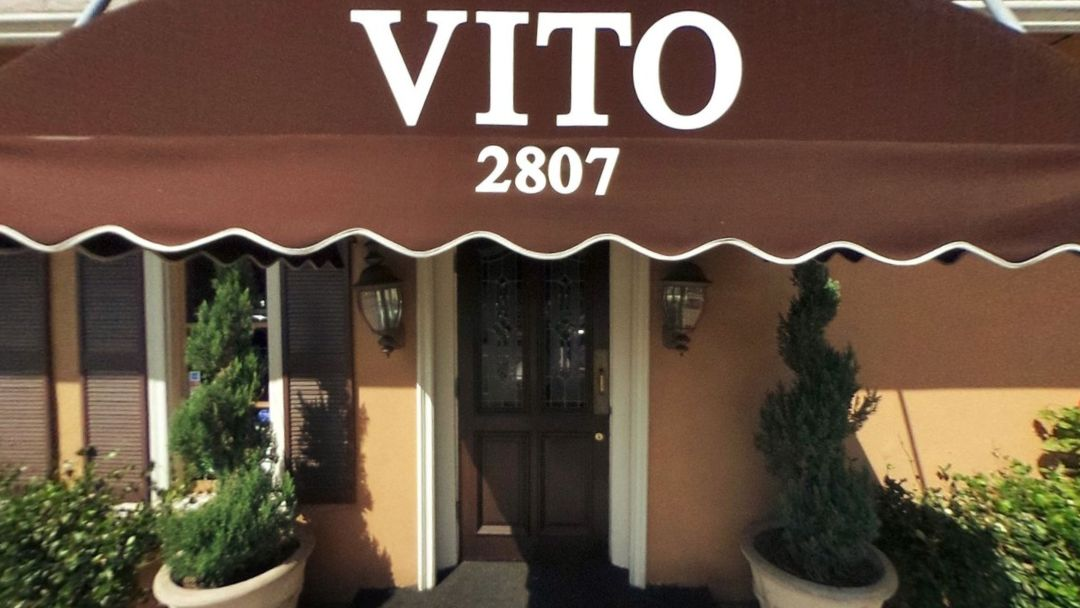 Vito Italian Restaurant